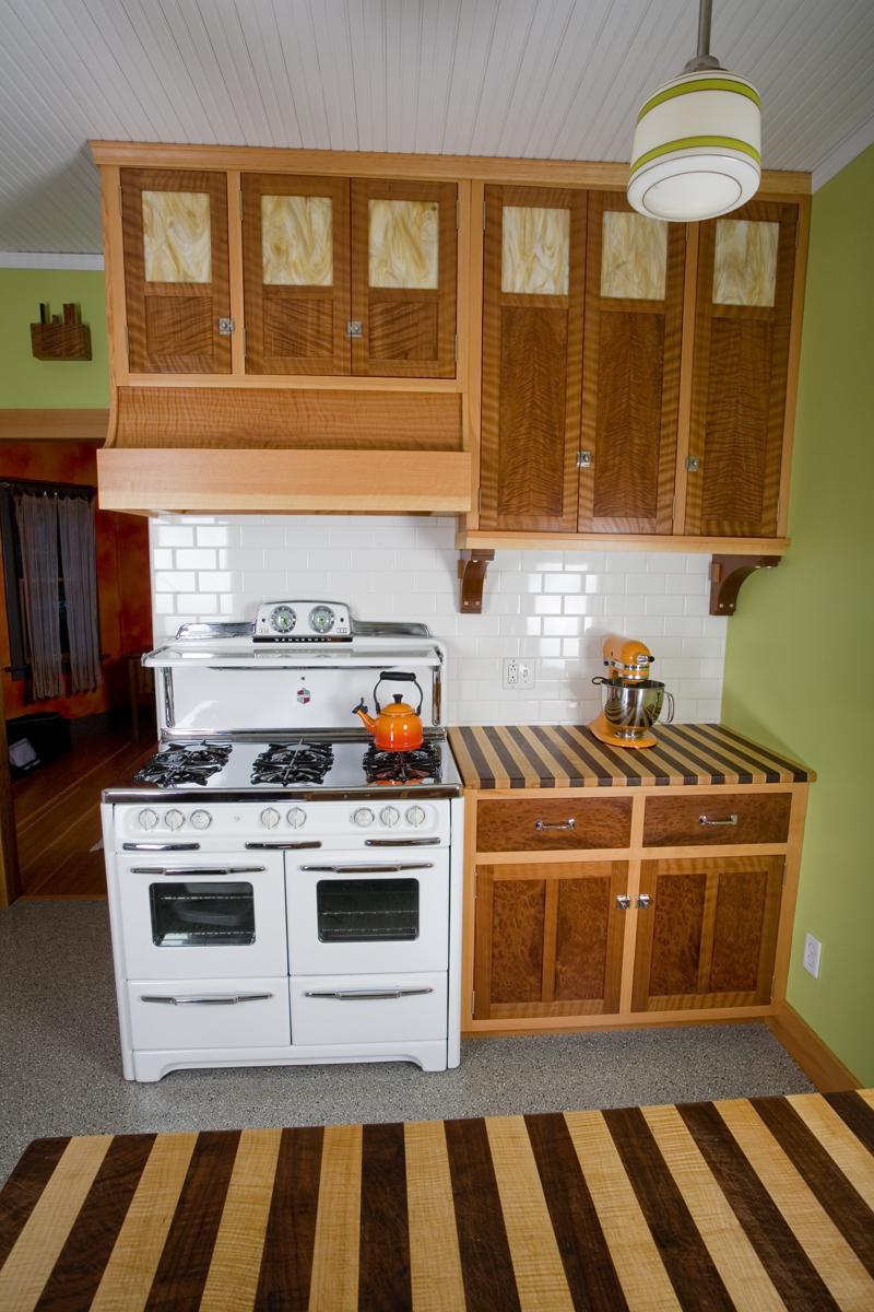 kitchen-A.jpg