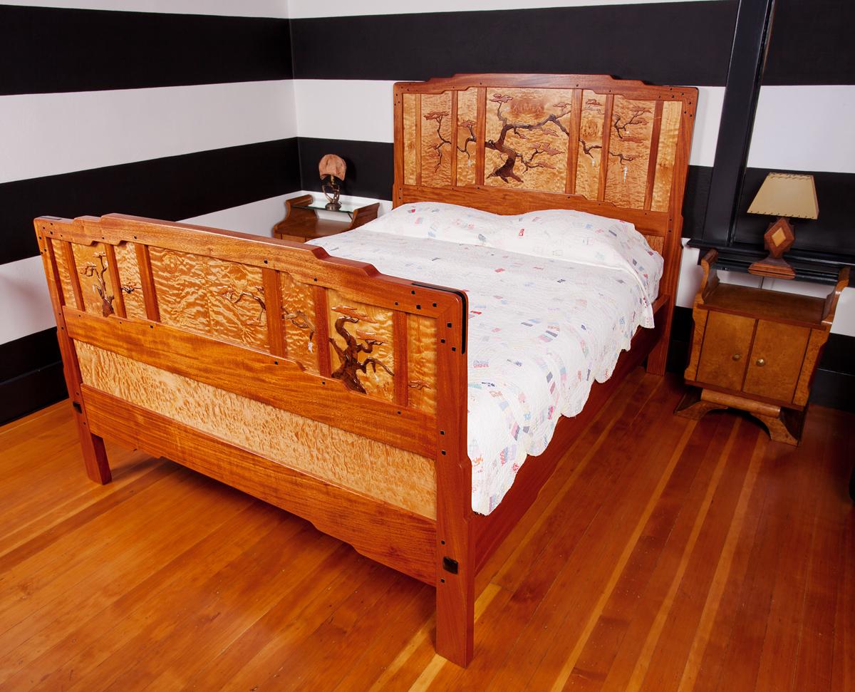 bed-A.jpg