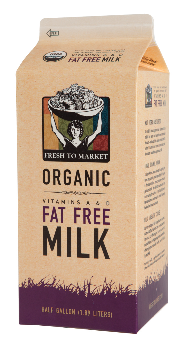 FTM_Milk.jpg