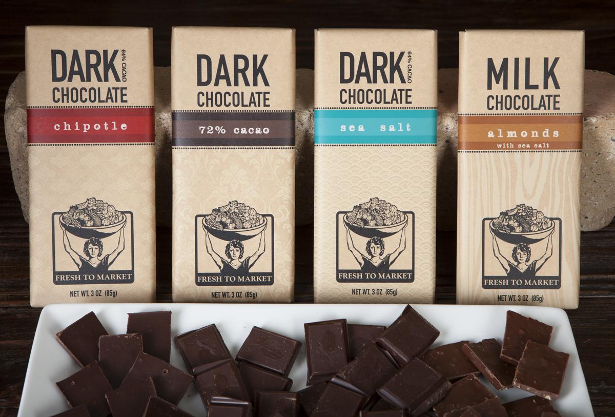 FTM-Chocolate-D.jpg