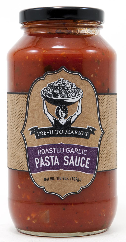 FTM-Pasta-Sauce-B.jpg
