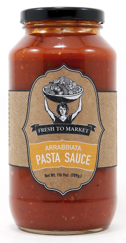 FTM-Pasta-Sauce-C.jpg