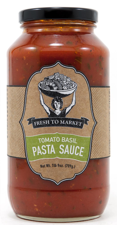 FTM-Pasta-Sauce-D.jpg