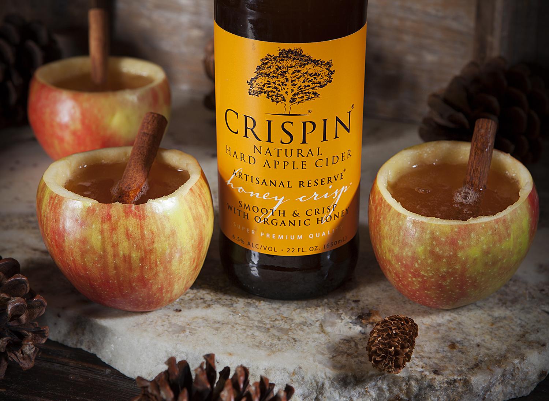 Crispin-Cider.jpg