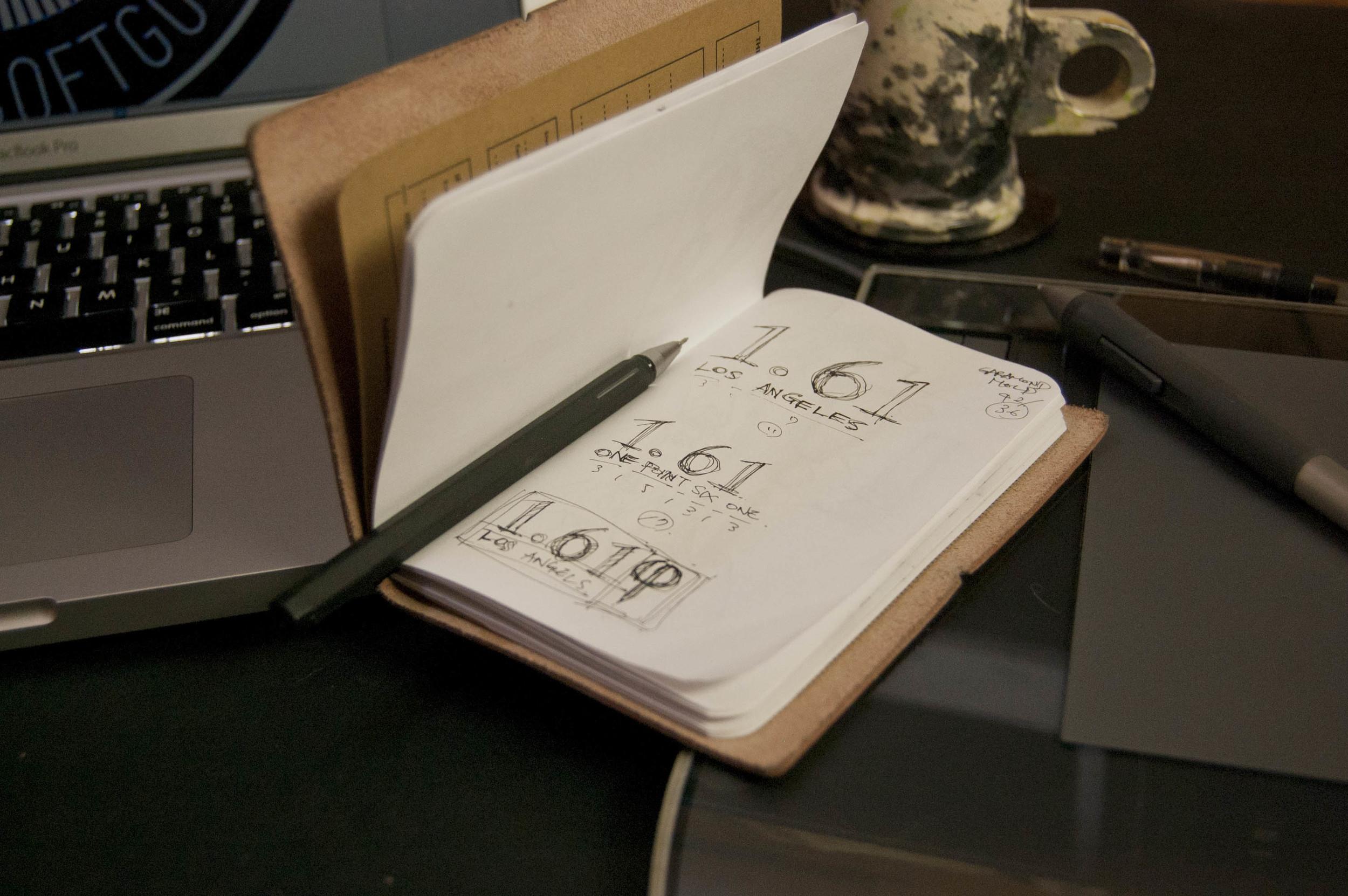Love Note 5.jpg