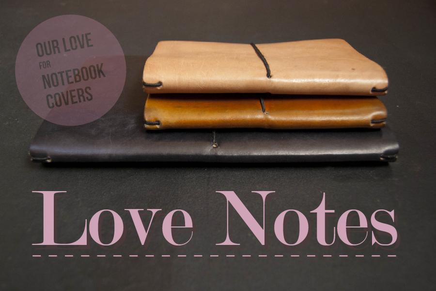 Love Note title.jpg
