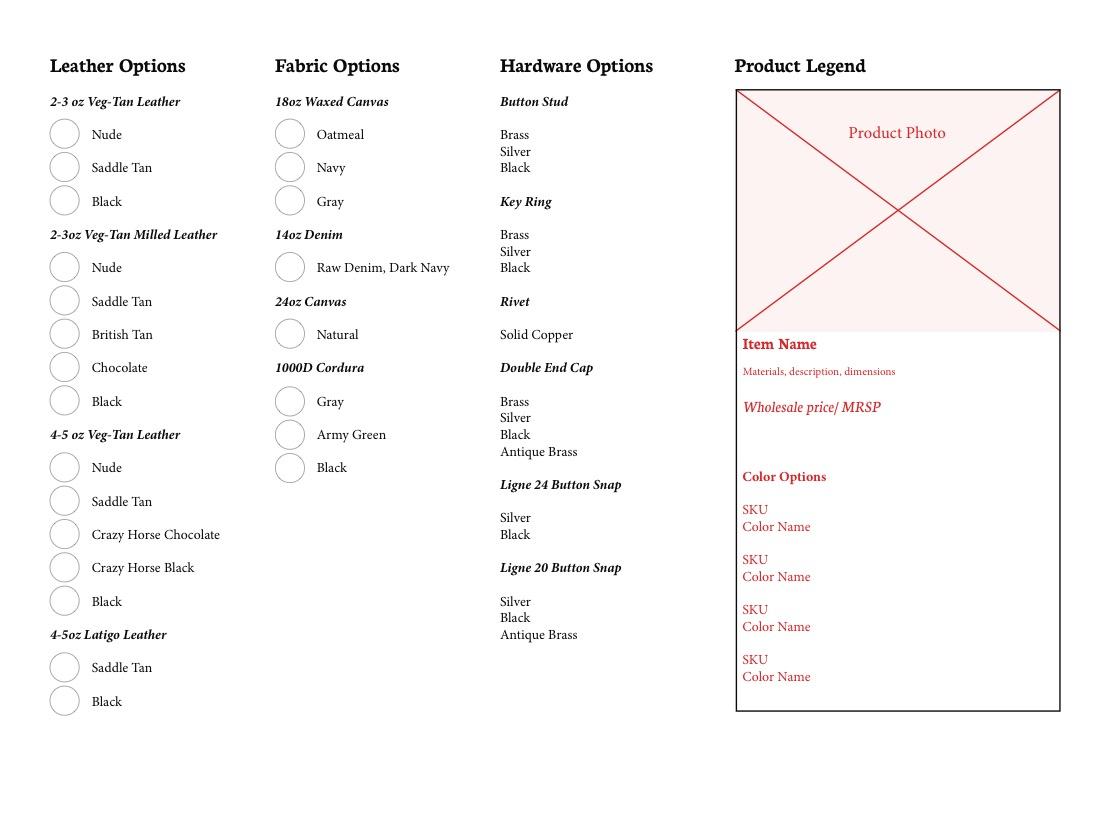 Line Sheet 2016 2.jpeg