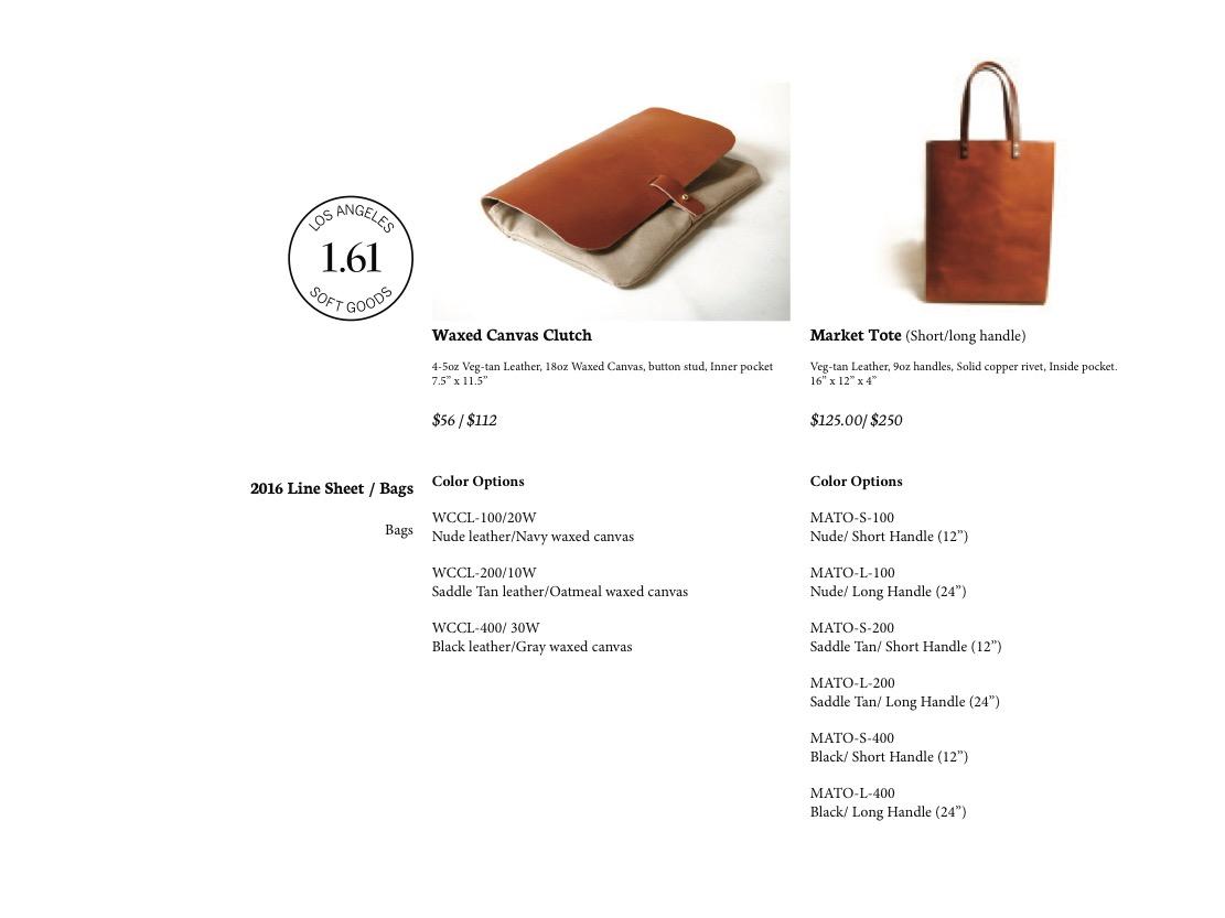 Line Sheet 2016 12.jpeg