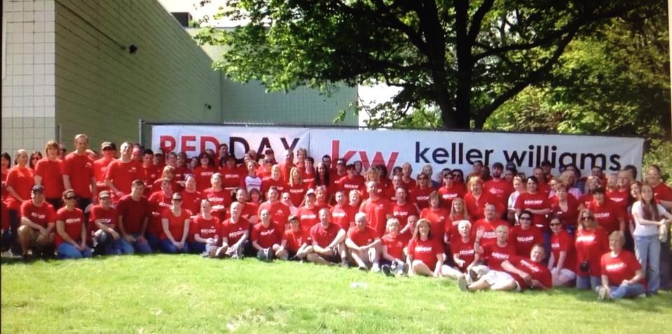 red day 2013 indy.jpg