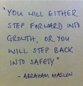 Maslow-Quote.jpg