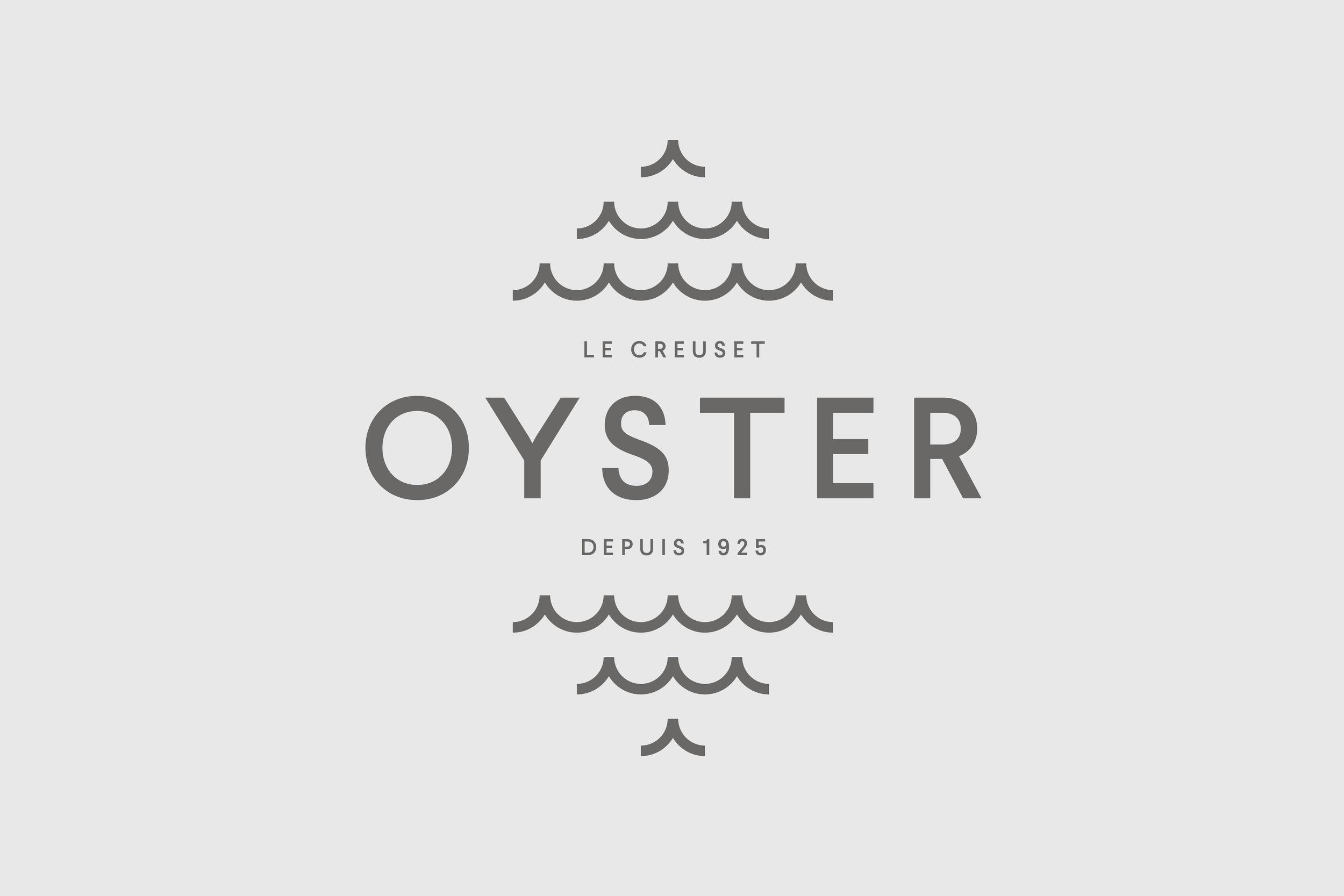 Oyster_01.jpg