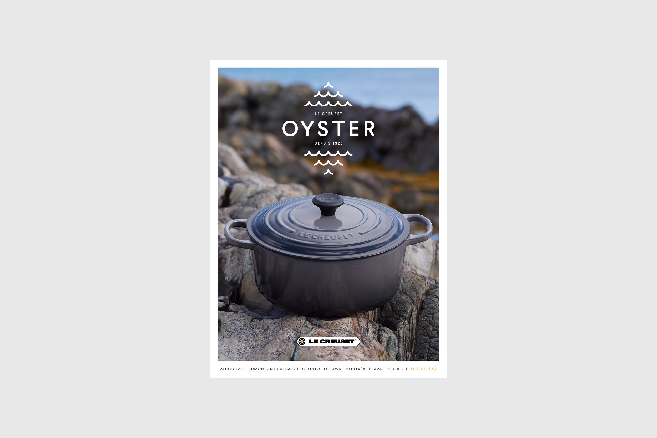 Oyster_02.jpg
