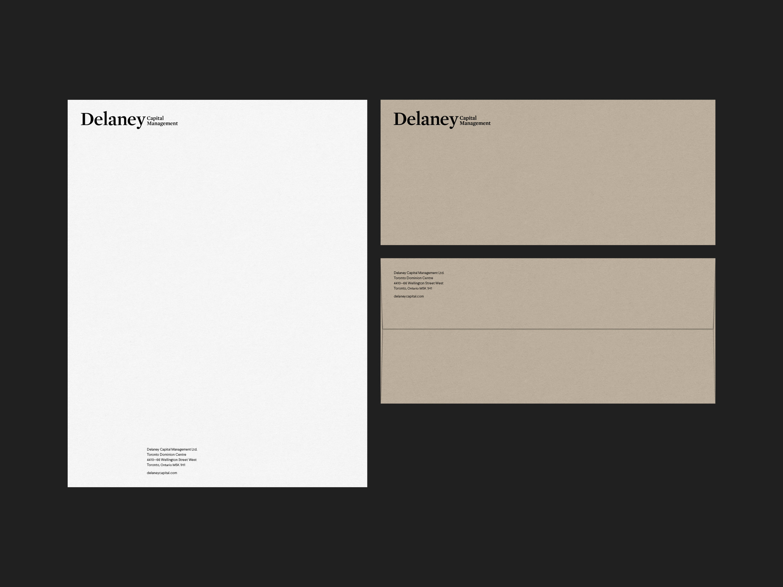 DELANEY_04.jpg