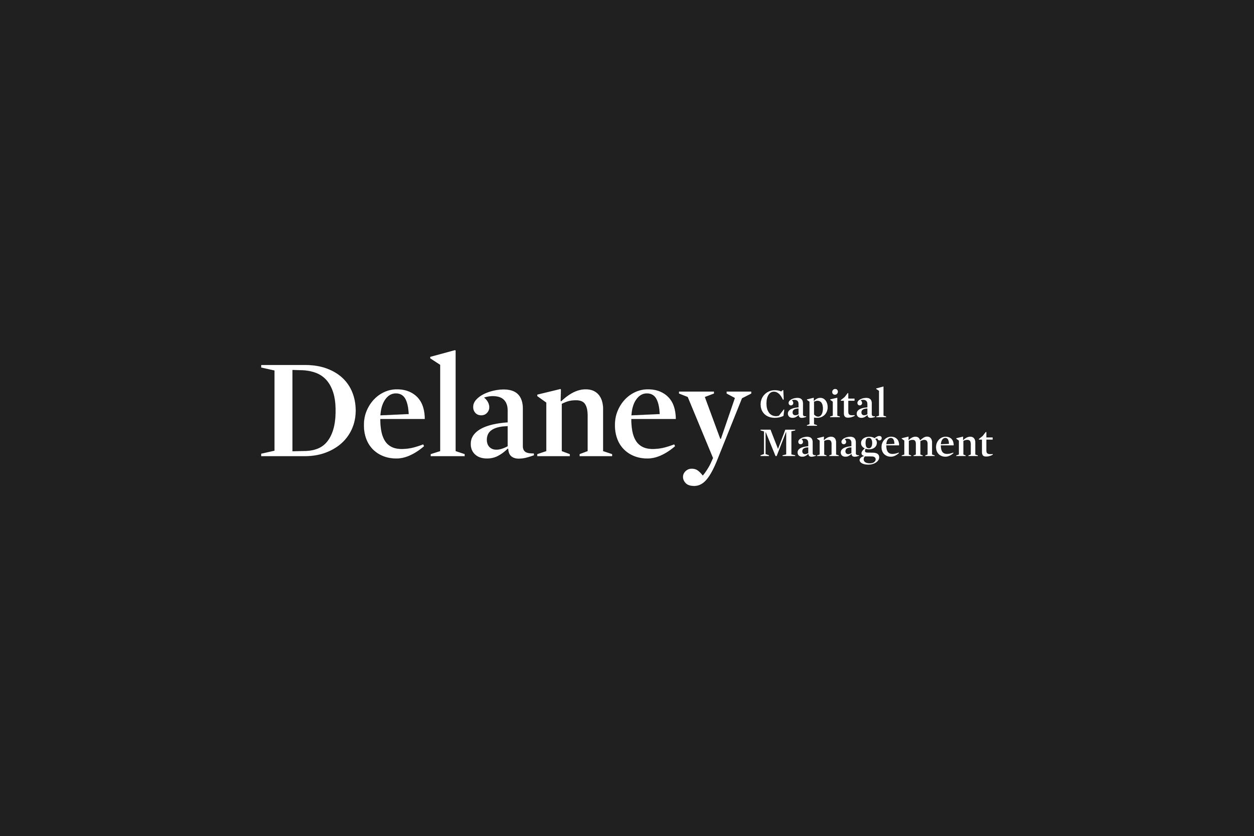 DELANEY_11.png