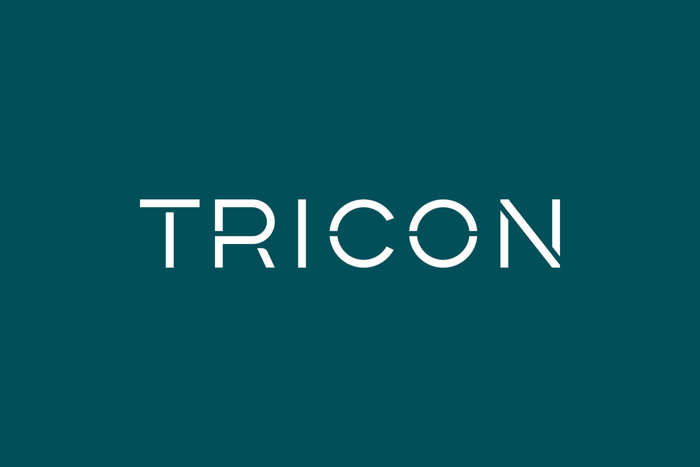 Tricon-01.jpg