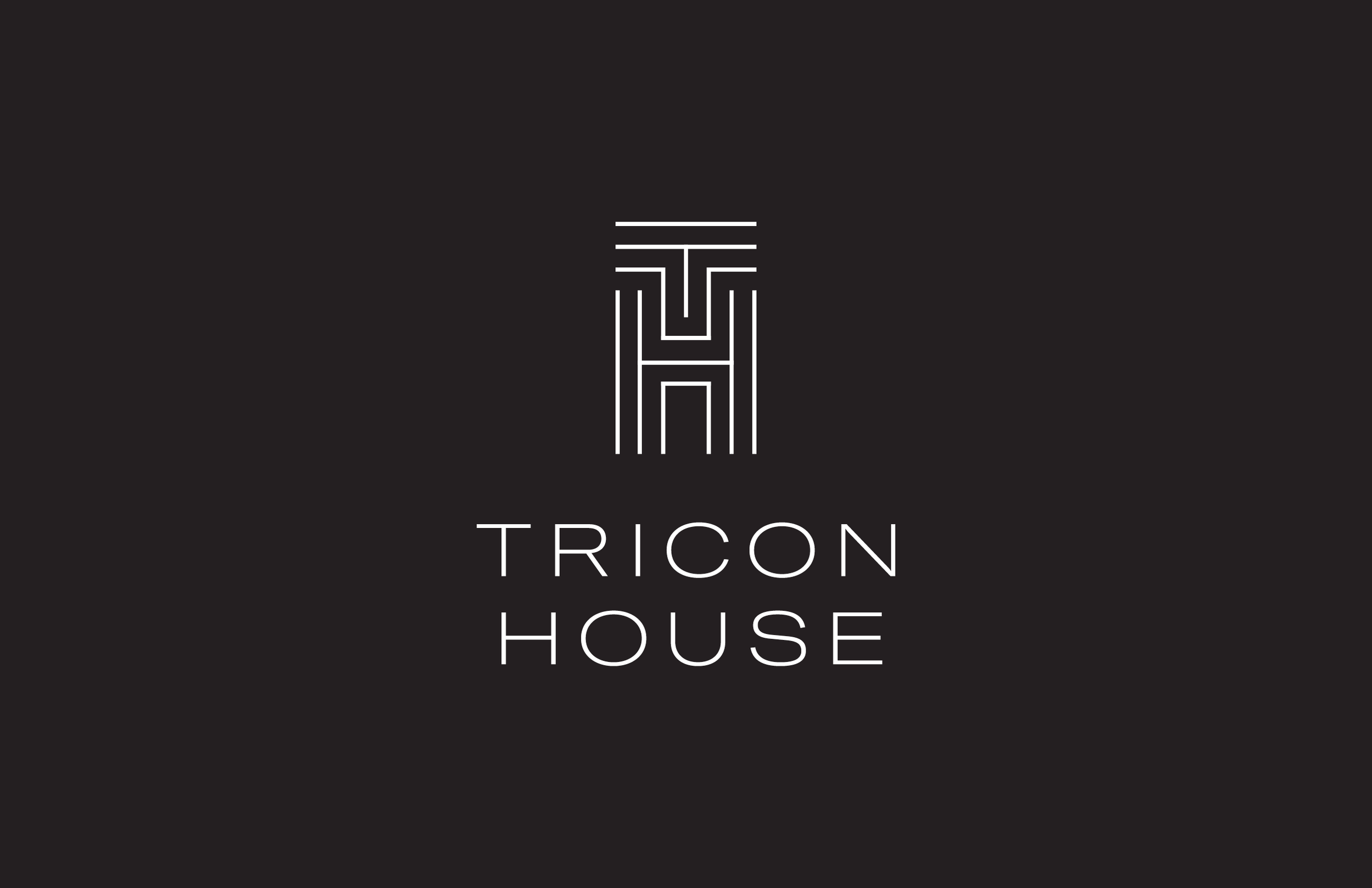 TriconHouse_01.png