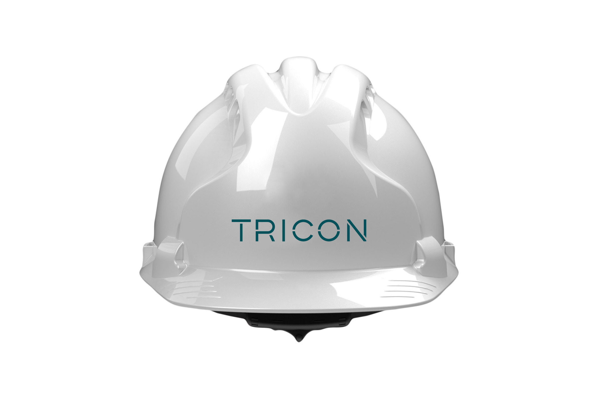 Tricon-07.jpg