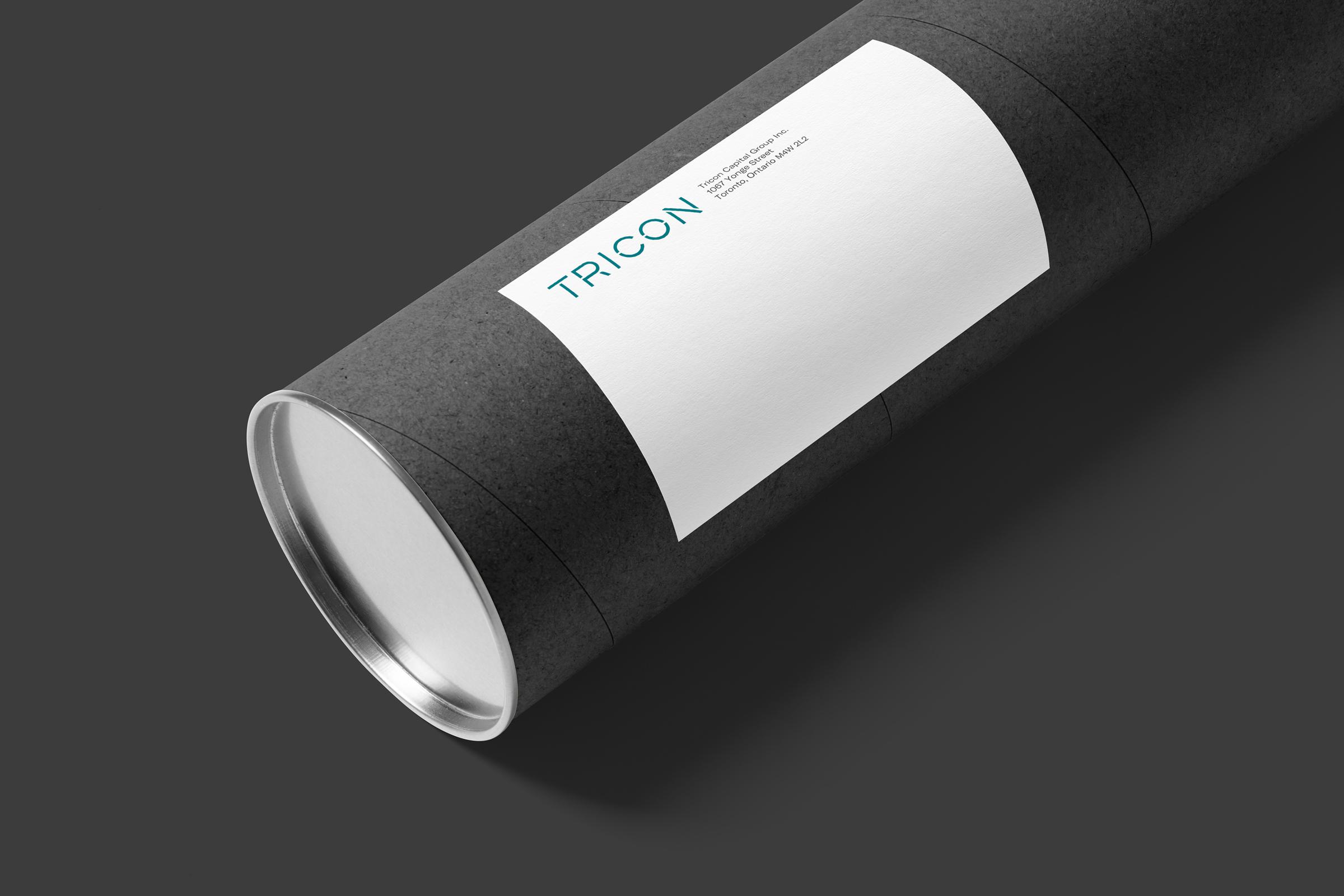 Tricon-05.jpg