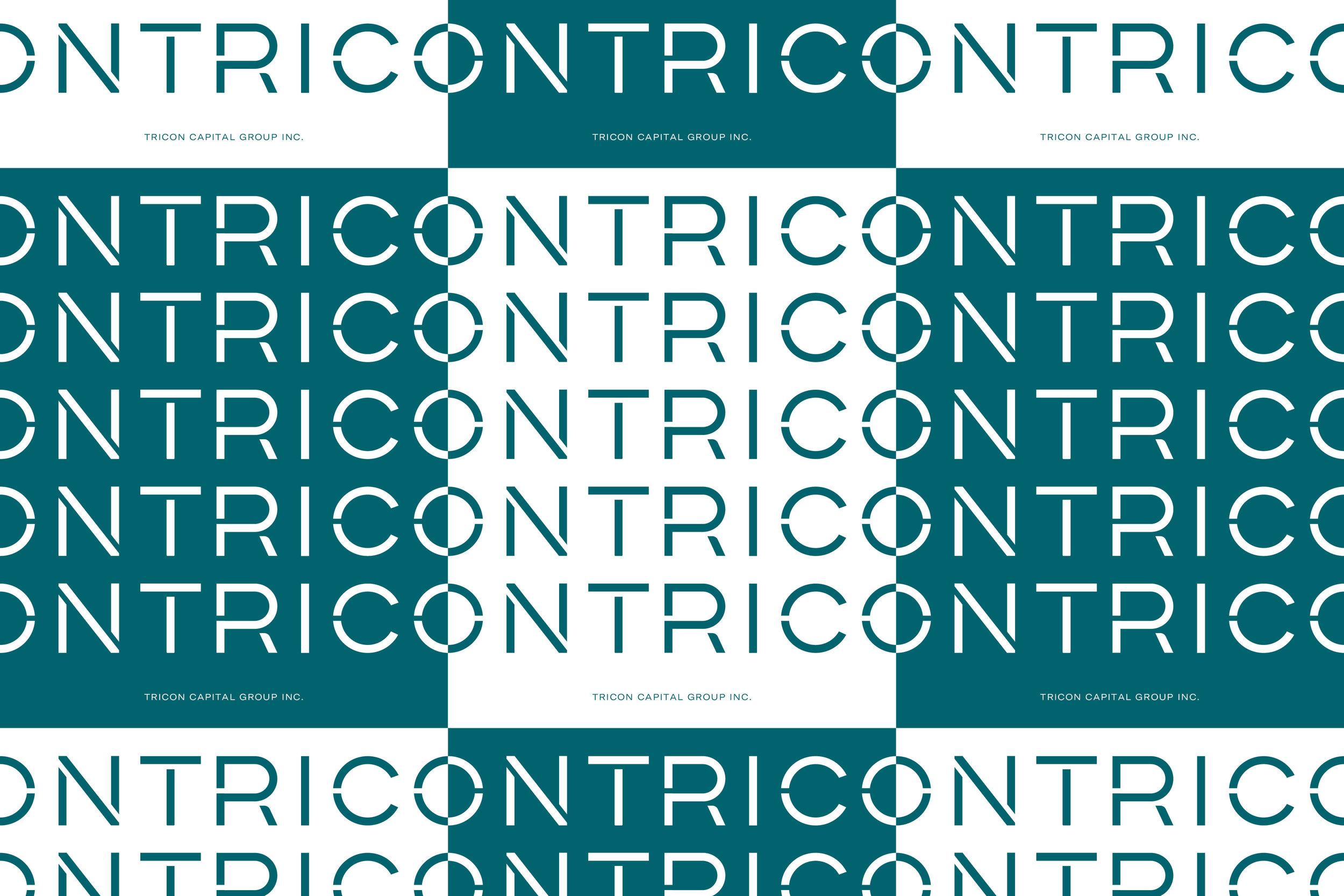 TriconWeb.jpg