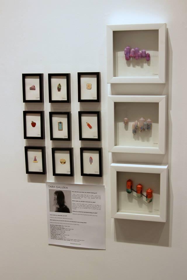 Start With Art Seymour Gallery Tara Galuska.jpg