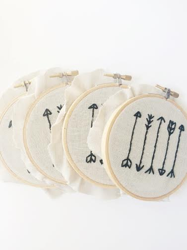 Trees Embroidery.jpg