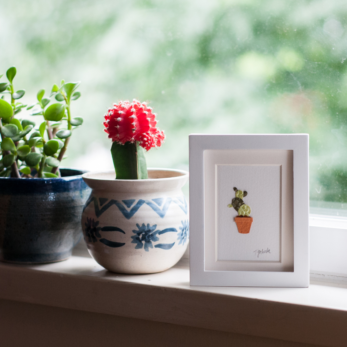 Tiny Cactus Tara Galuska.jpg