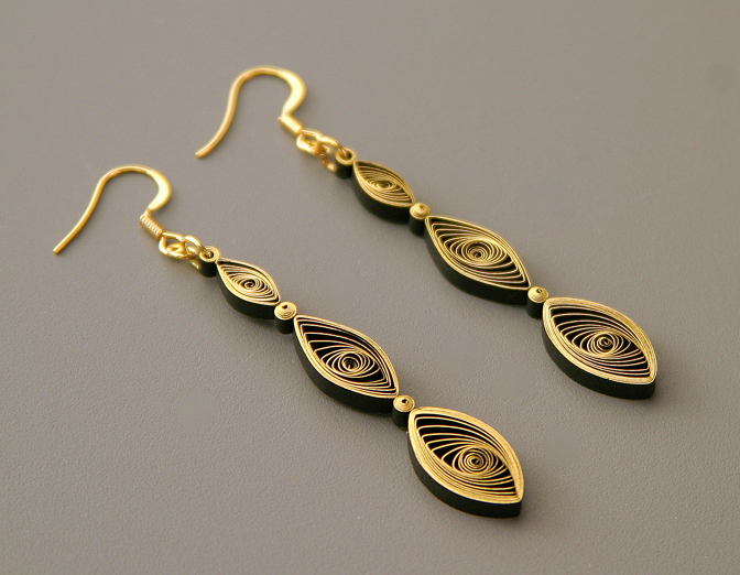quilled-gilded-earrings.jpg