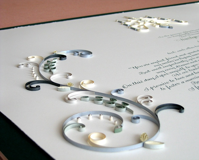 quilled-marriage-certificate.jpg