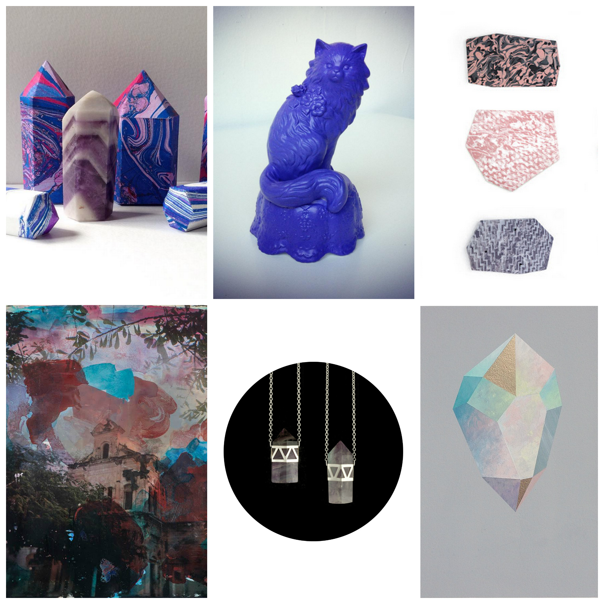 Great chance to view and purchase work by:Tara Galuska, Sunshine Frere, Genevieve Dionne, Jamie Smith, Wasted Effort,Rebecca Chaperon and Donna Giraud.
