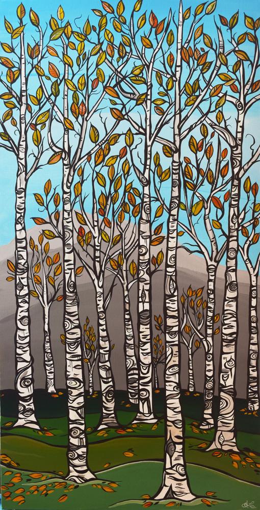 Betula Grove by April Lacheur.jpg