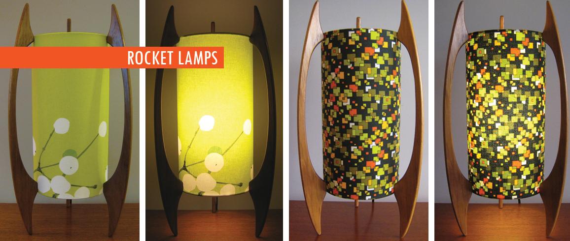G&GD LAMPS — GRAHAM & GRAHAM DESIGN Handmade Lampshades