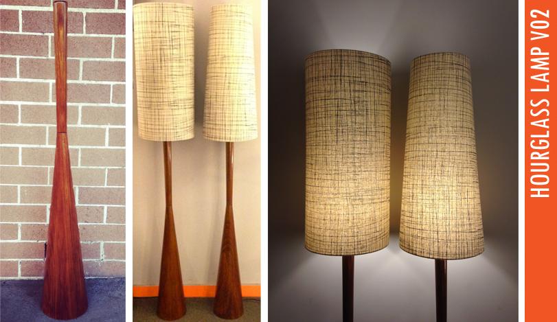 Ggd Lamps Graham Graham Design Handmade Lampshades Lighting
