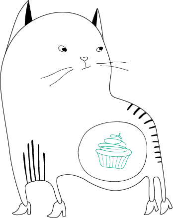 Kitty cupcake icon.png