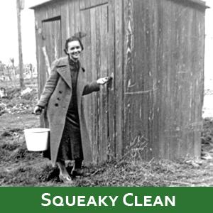 squeaky_clean.jpg