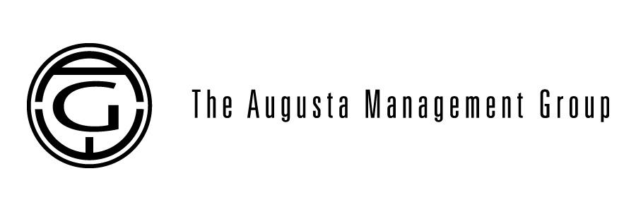 AMG.Logo.2.jpg