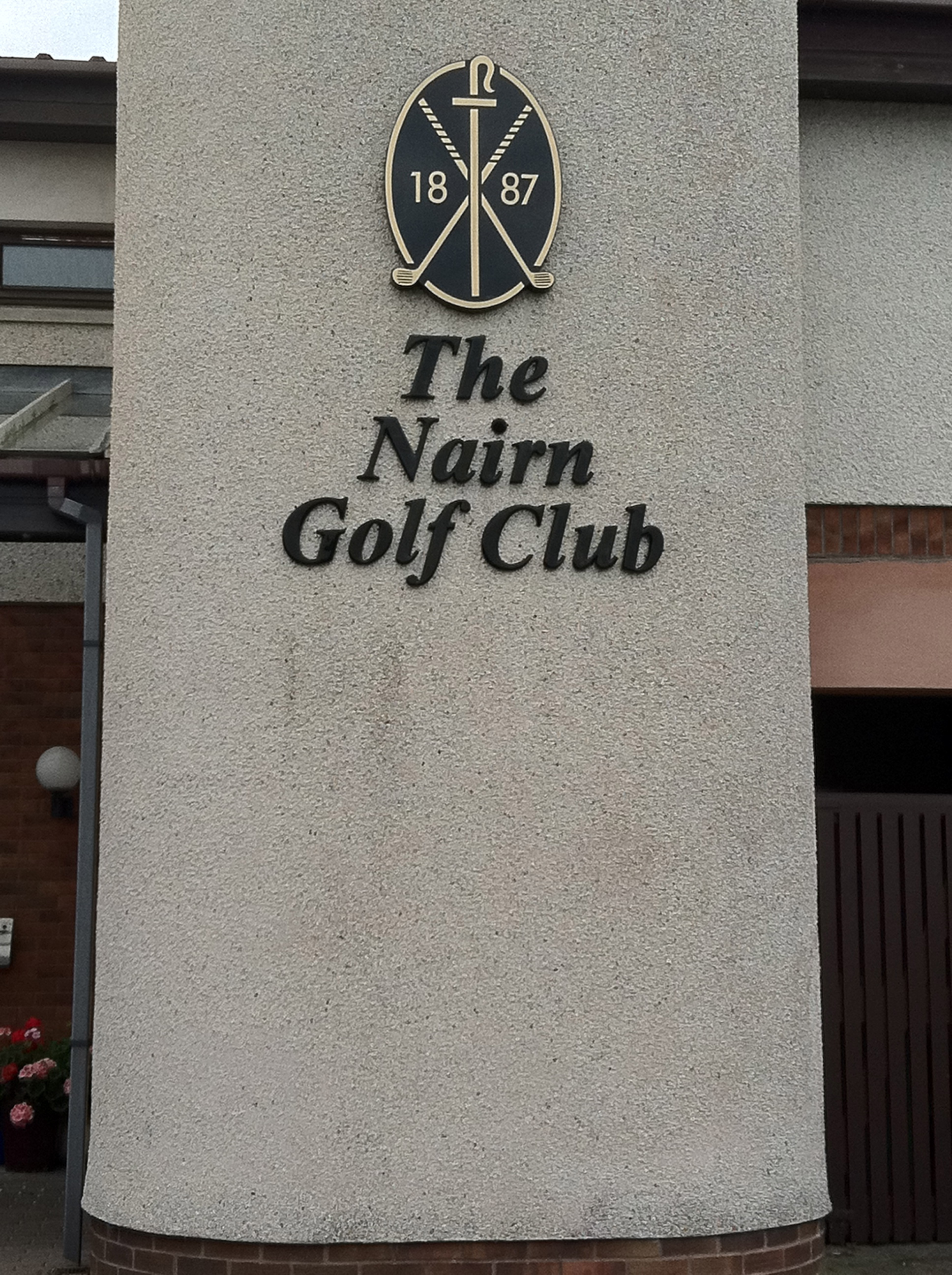 The Narin Golf Club