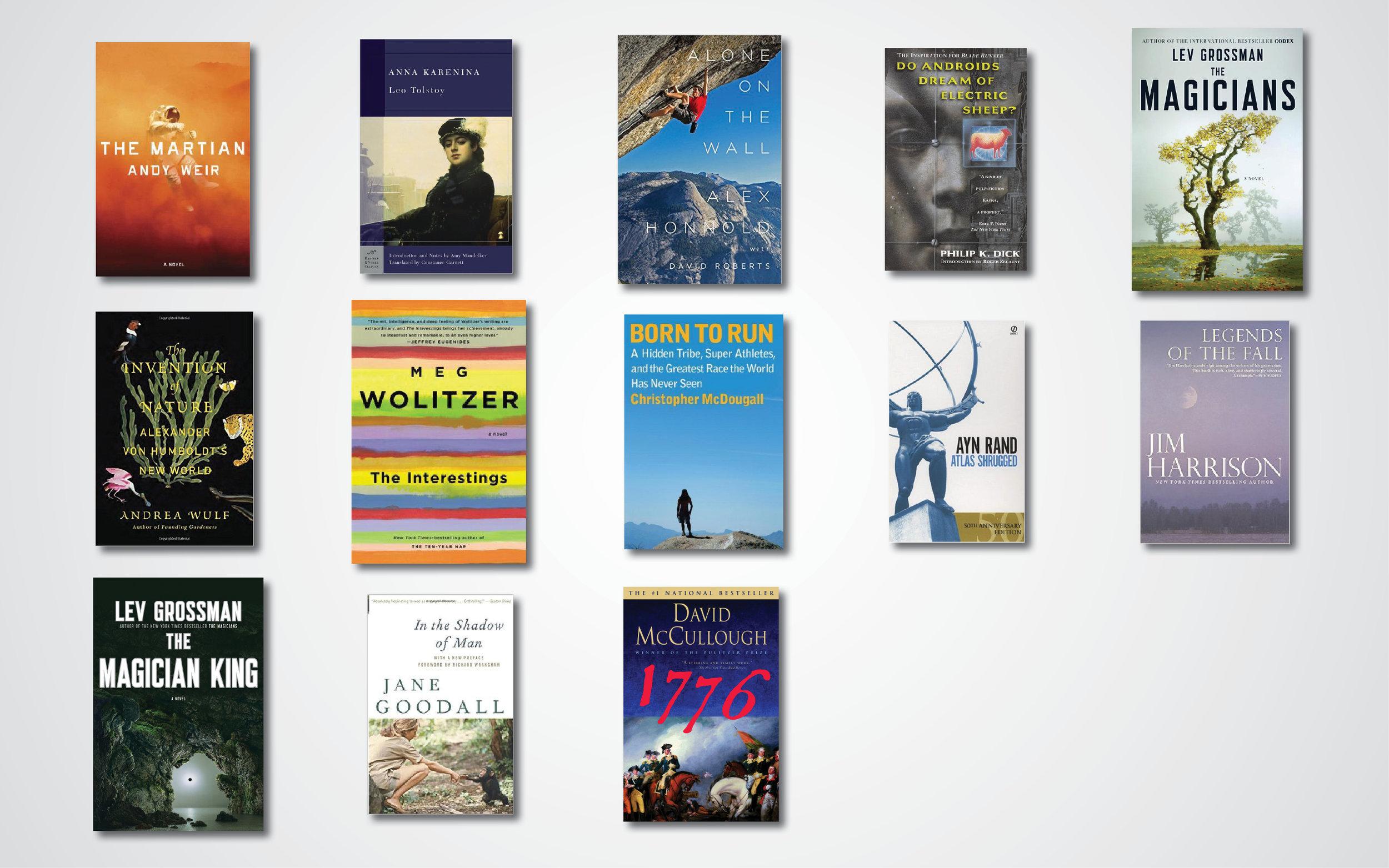 2016_books read.jpg