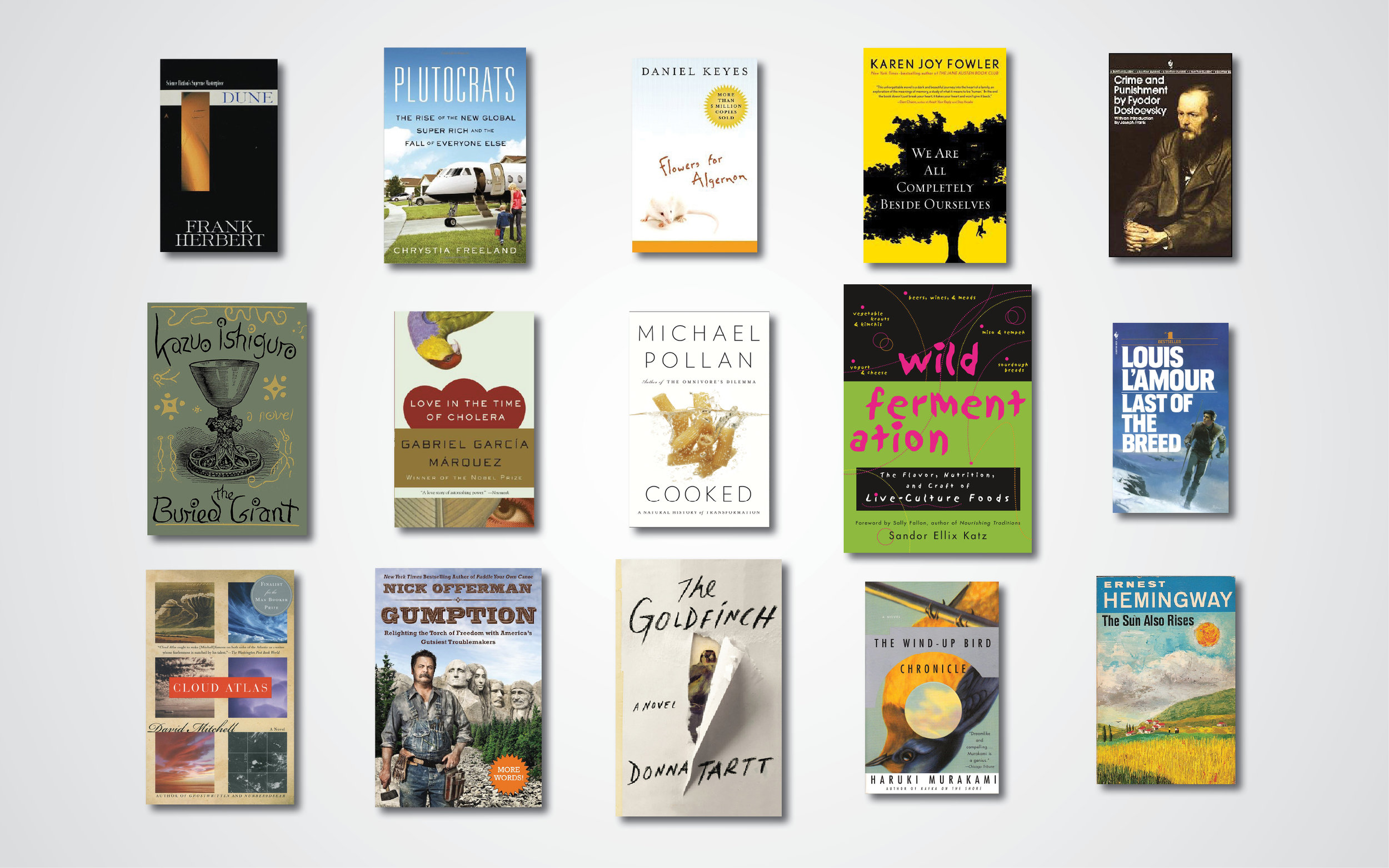 2015_books read.jpg