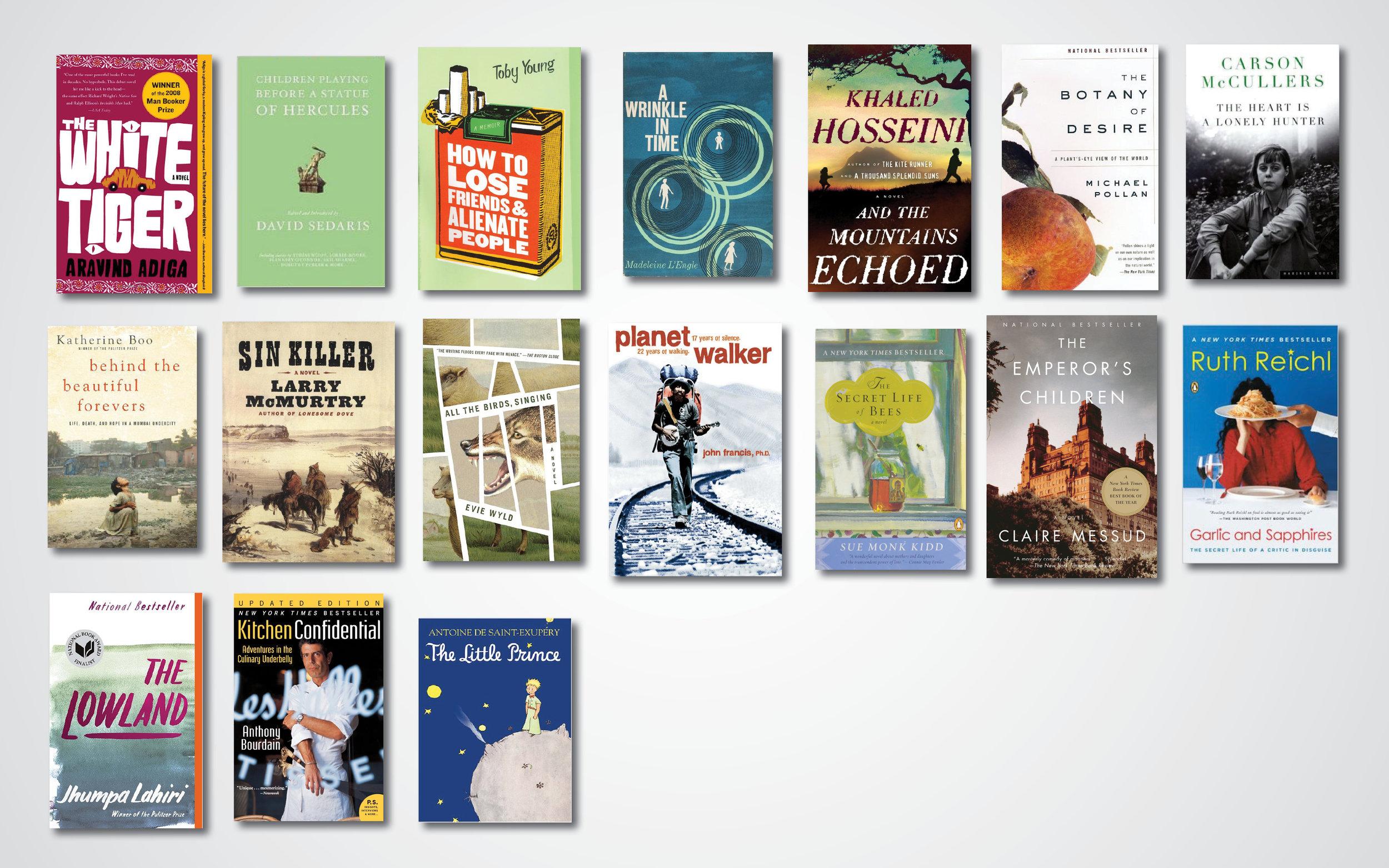 2014_books read.jpg