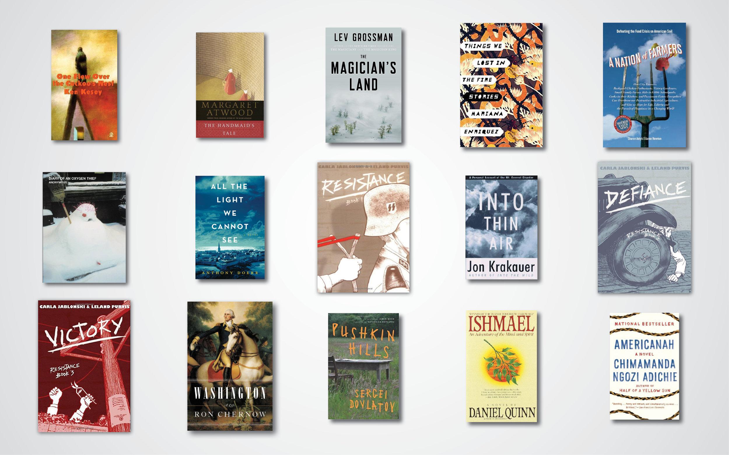 2017_books read_master.jpg