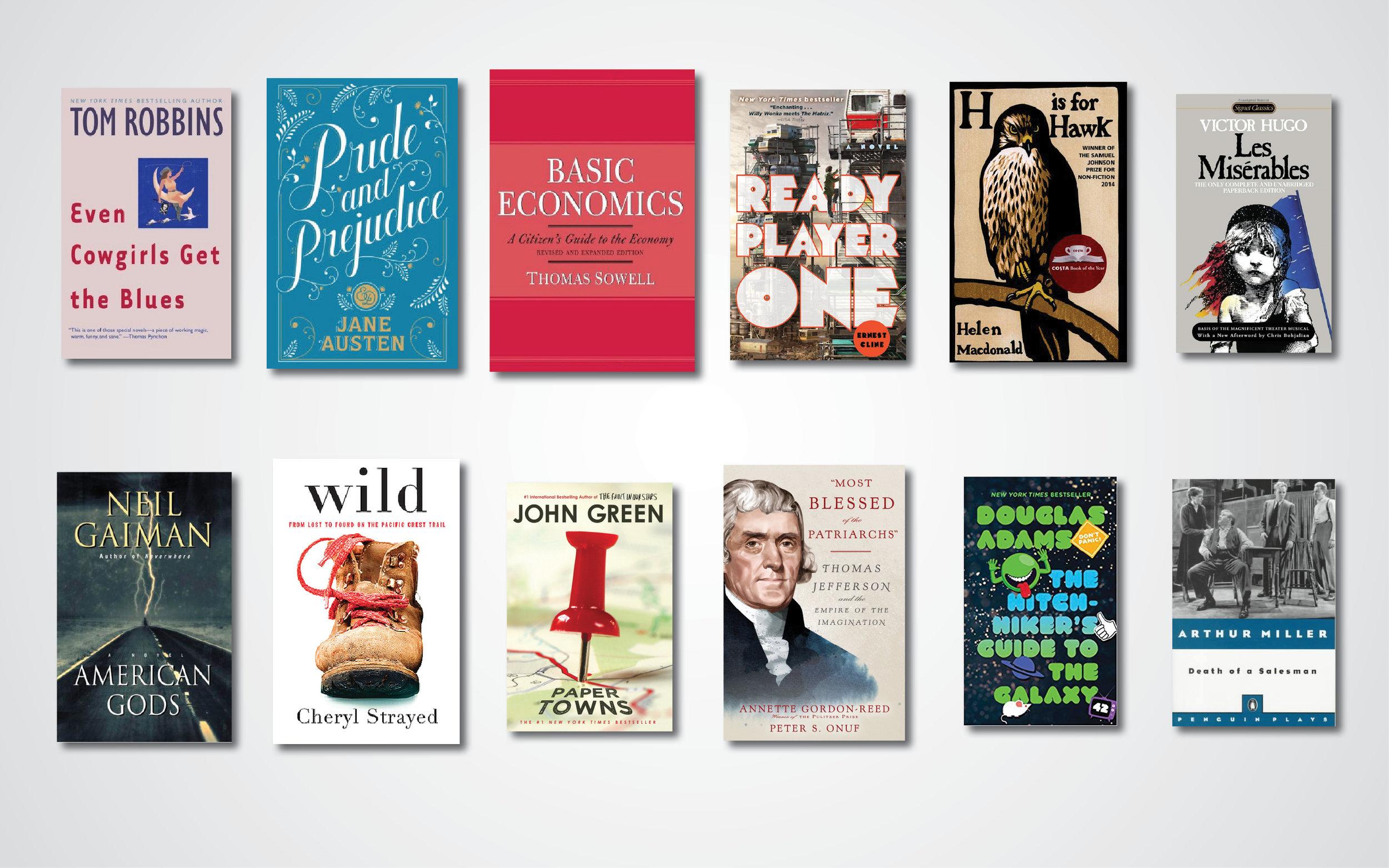 2018_books read_master.jpg