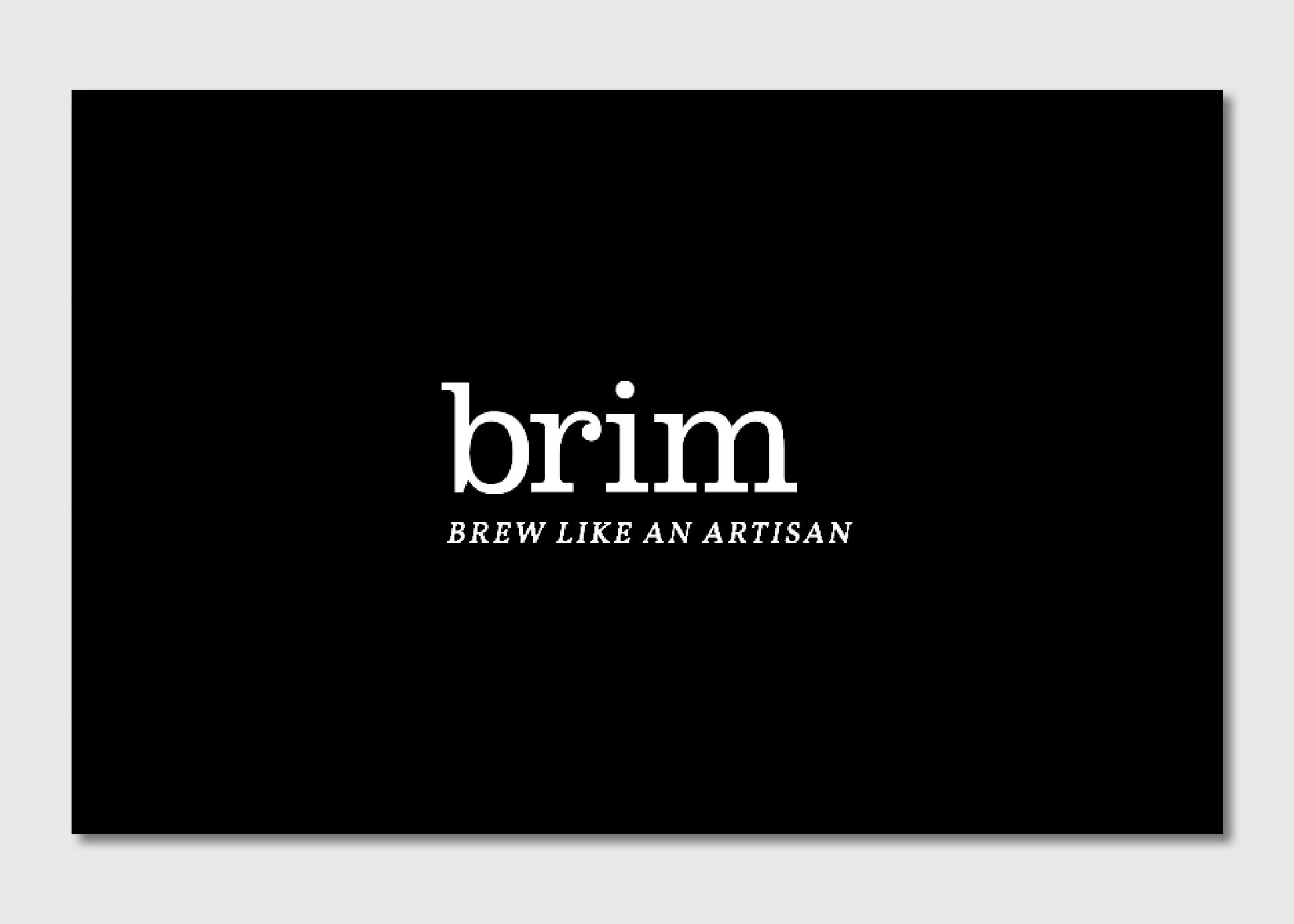 Website_Layout_Brim_B_0.jpg