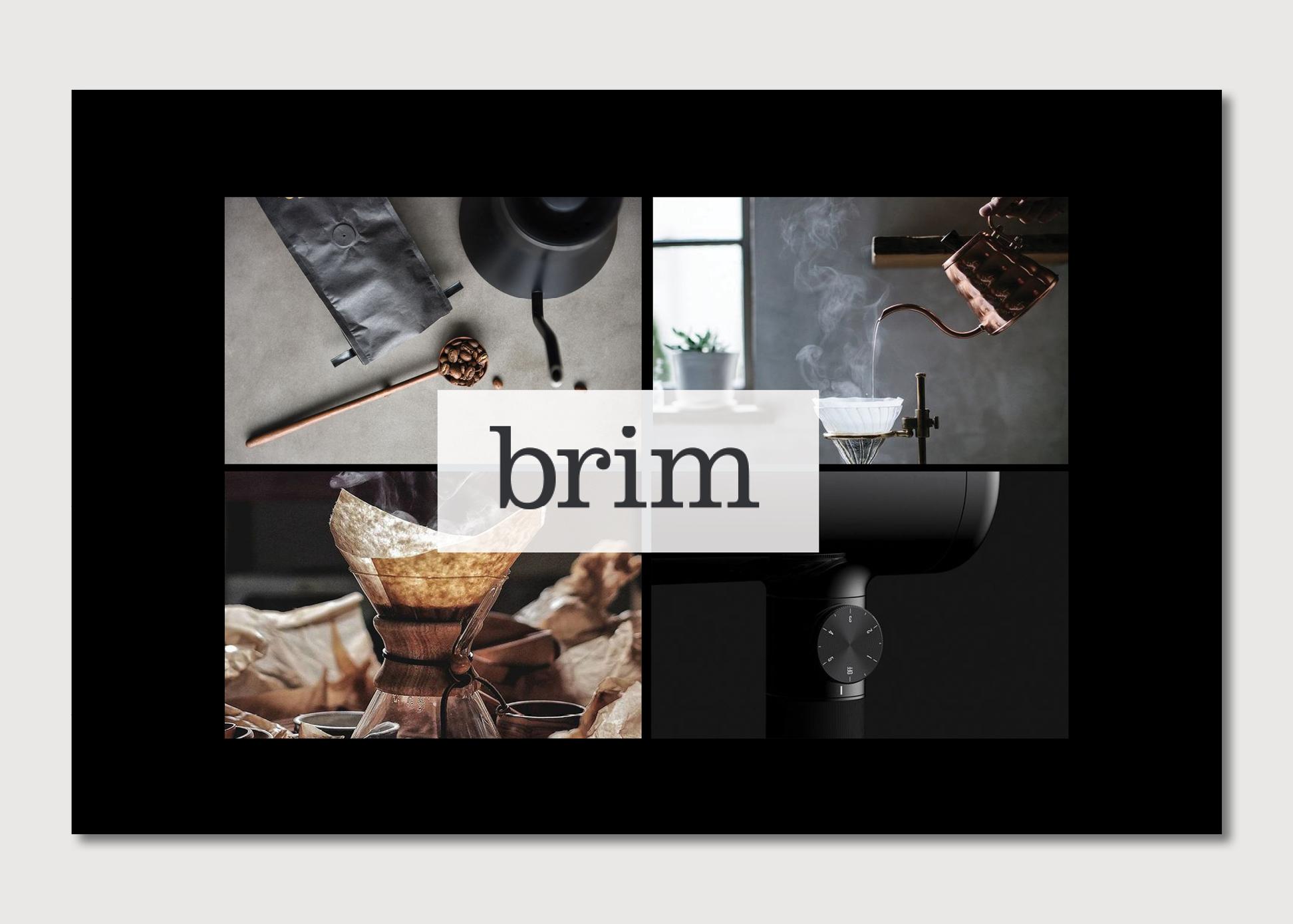 Website_Layout_Brim_B_06.jpg