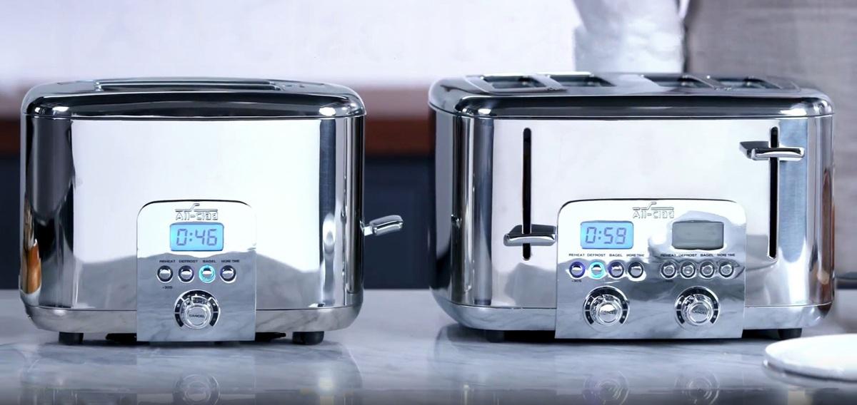 All-Clad+Toaster_0005_Scene+3.jpg