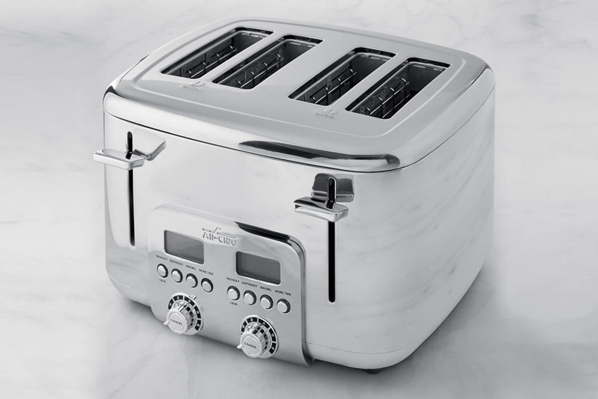 All-Clad Toaster_0002_Image 2.jpg