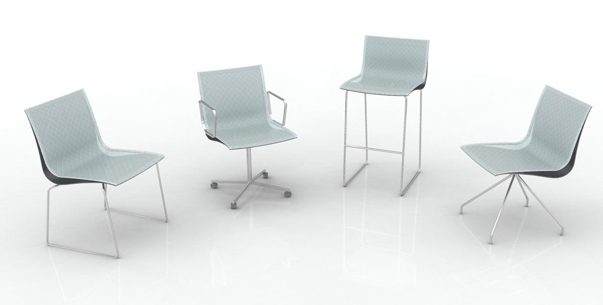 Float+Chair_0001_2+Family.jpg