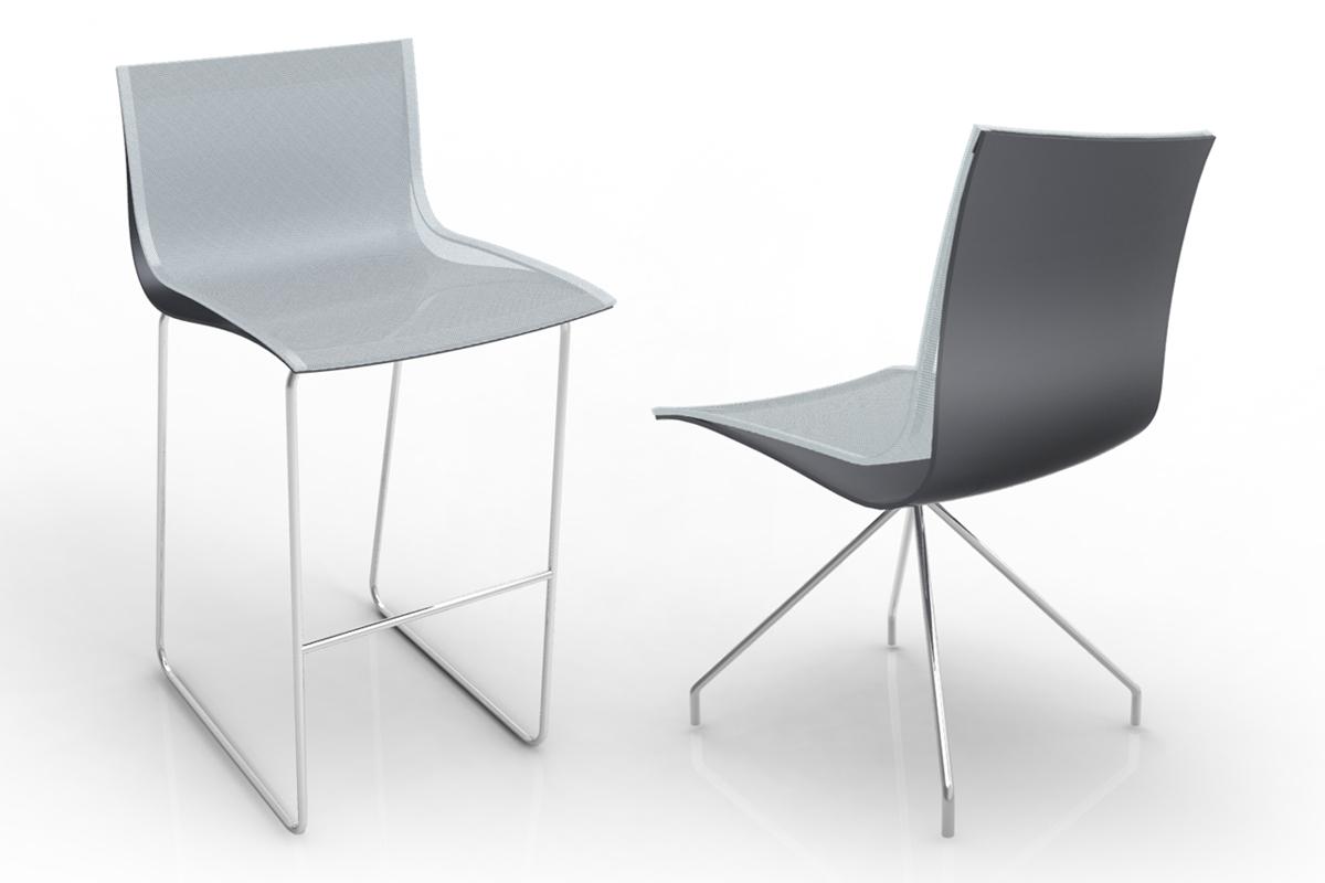 Float Chair_0002_3 Group 1.jpg