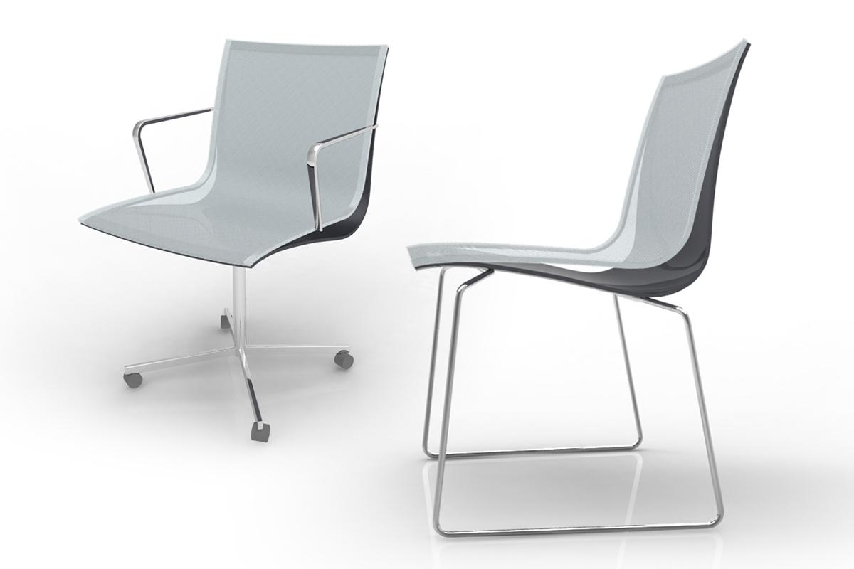 Float Chair_0003_4 Group 2.jpg