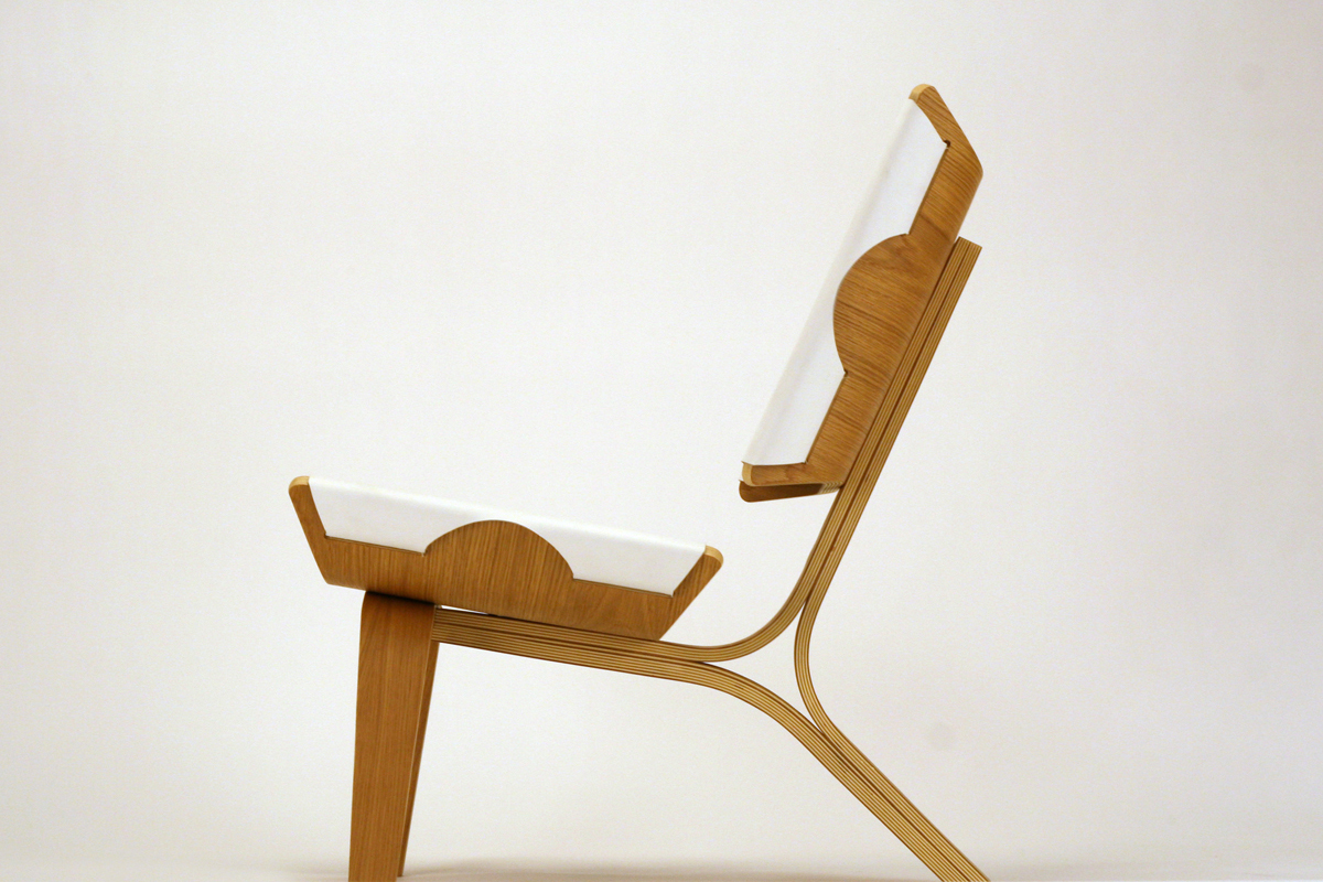 Kurven_Chair_0004_Side.jpg