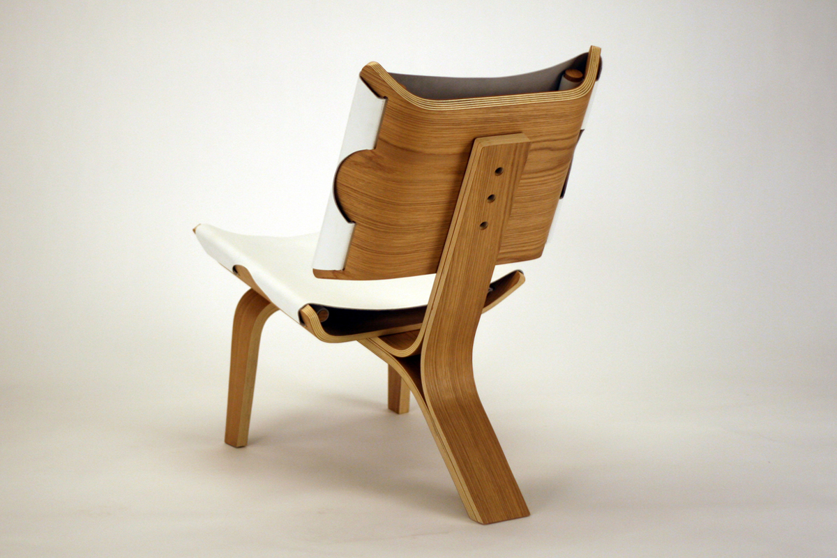 Kurven_Chair_0003_Rear.jpg